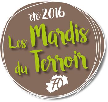 Mardi du terroir
