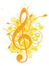 Programme fête de la musique