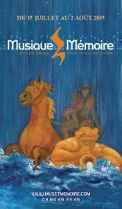 Musique et mémoire
