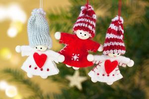 Animations de Noël en Haute-Saône