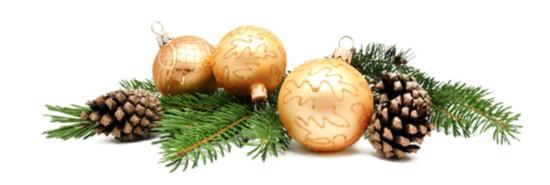 Noël en Haute-Saône