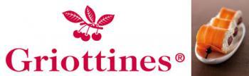 Recette Griottines