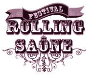 Festival Rolling Saône