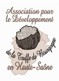 Truffe Haute-Saône