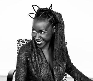 Valérie Ekoumé