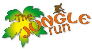Jungle Run Vesoul
